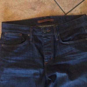 Mens Joe's Jeans waist 30